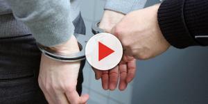 Estuprador que teve fotos viralizadas na web é preso pela polícia