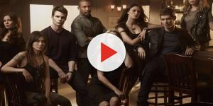 'The Originals' Season 5: Meet the 2 new men in Hope's life