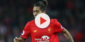 Sem Philipe Coutinho, Liverpool consegue vaga na UCL