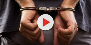 Homem mata o próprio pai com golpes de martelo para roubar R$ 15 mil na Bahia