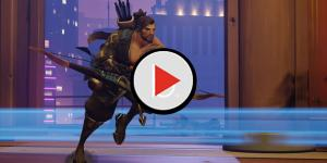 Here are all of the 'Overwatch' competitive changes for season 6