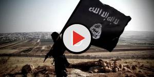 Video: L'Isis a Barcellona voleva usare 'la madre di Satana'
