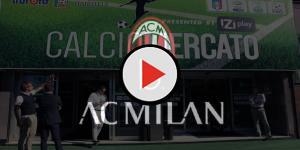 Video: Calciomercato Milan, vicino uno dei migliori talenti d'Europa: i dettagli