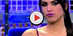 Vídeo: Gran Hermano: ¿está Sofía Suescun embarazada?