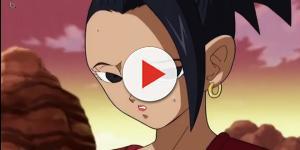 Dragon Ball Super: ¿Quién es el personaje más sexy?