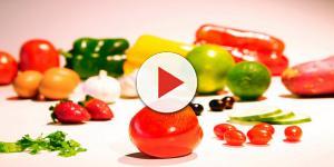 Dieta vegetariana: in che misura influenza i livelli di colesterolo nel sangue?