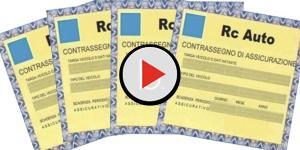 Video: Sinistri stradali: addio ai testimoni chiave, nuova procedura