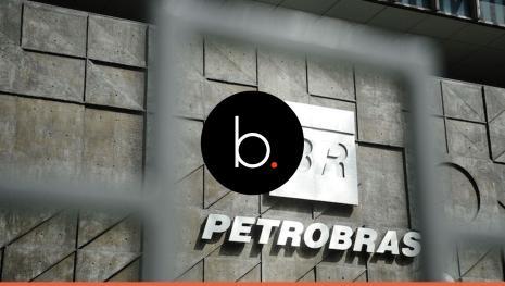 Assista: Ações da Petrobras: Vale a pena investir?