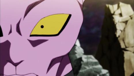 Dragon Ball Super: audiencia del episodio 104