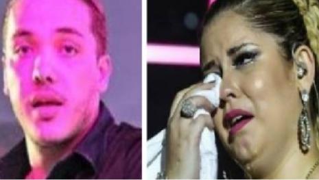 Safadão conta segredo sexual de Marília Mendonça ao vivo e cantora se abala