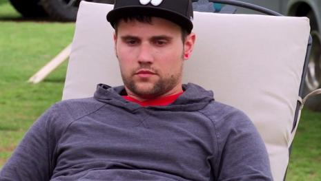 Teen Mom OG': More women come forward in Ryan Edwards' cheating scandal