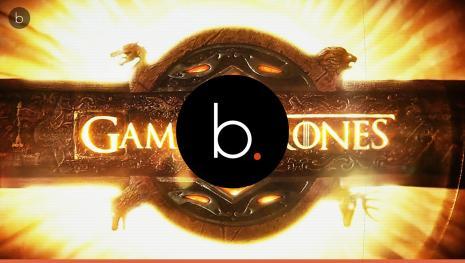 Assista: Último episódio da 7ª temporada de GoT se chamará 'O Dragão e o Lobo