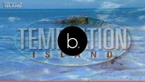 Video: Arriverà quest' autunno l'edizione vip di Temptation Island