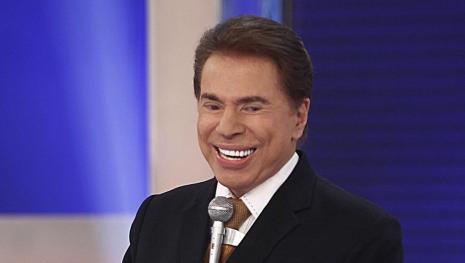 Silvio Santos surpreende e contrata Ana Furtado