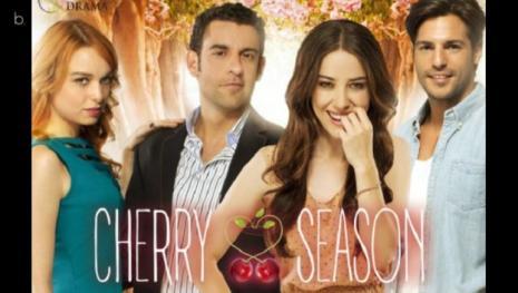 Video: Cherry Season: anticipazioni della puntata del 24 agosto