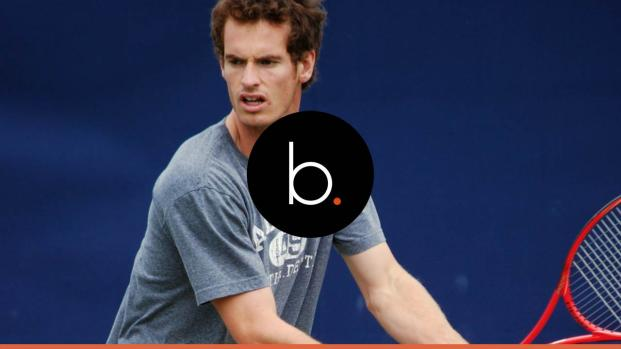 Tim Henman: 'No doubt fully healthy Andy Murray can win US Open'