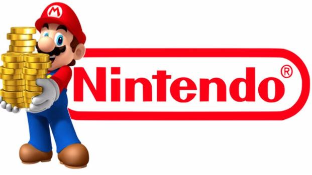 Nintendo mucks up SNES pre-order launch