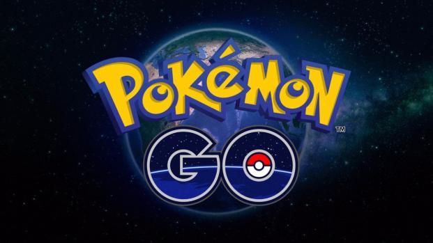 'Pokemon GO:' Gen 3 monsters, Super Incubator, and Exclusive Raid tweaks