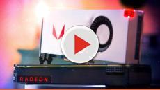 AMD Vega Update: Official statement on RX Vega price revealed