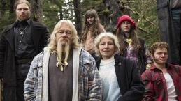 'Alaskan Bush People': Are Gabe and Noah leaving the show? [VIDEO]