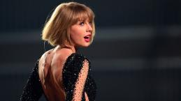 Taylor Swift to perform with Katy Perry at the VMAs?