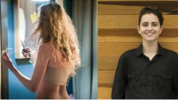 Vazou! Veja Ivana como homem, o novo filho de Joyce na novela da Globo