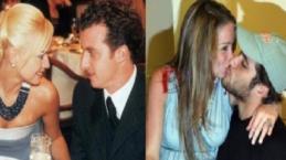 Estes famosos já tiveram um caso e você não sabia