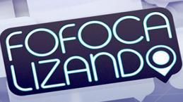 Mara dá show de transfobia no 'Fofocalizando' com mudança de Ivana na novela