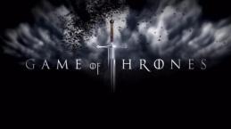 'Game of Thrones' - Verdade? Acontecimentos do último episódio da 7ª temporada