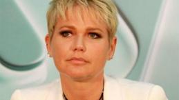 Xuxa Meneghel revela o seu grande drama e avisa: 'Acabou!'