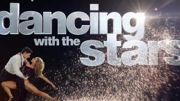 'Dancing with the Stars' 2017 celebrity cast announcement date revealed