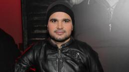 Assista: Luciano, irmão de Zezé, recusa papel na Globo após revelação íntima