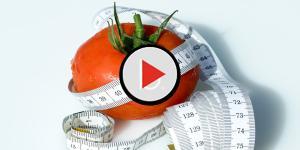 Veja técnica para emagrecer sem fazer dieta