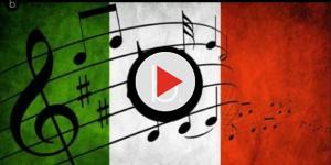 Video: Quali sono i migliori conservatori in Italia?