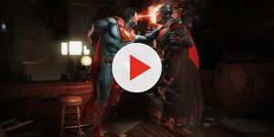 Injustice 2 DLC 2 livestream: When and where to watch, who's next ?