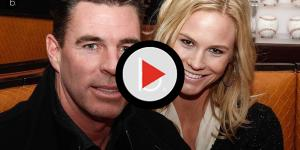 Meghan King Edmonds is defending her marriage once again after 'cold' attitude