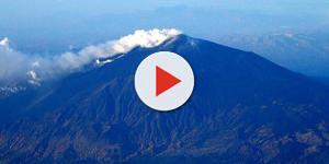 Video: Yellowstone, il supervulcano minaccia l'umanità: ecco il piano della Nasa
