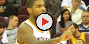 NBA news: Kyrie Irving is all set for the Boston Celtics