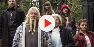 'Alaskan Bush People': Are Gabe and Noah leaving the show?