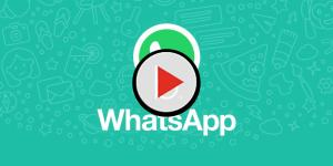 WhatsApp: ecco i messaggi che non devi assolutamente aprire