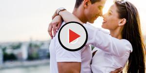 Assista: 5 coisas que agradam as mulheres. A 2ª elas adoram