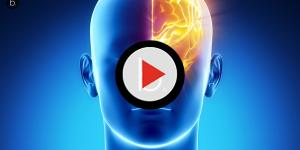 Assista: 10 sintomas que ocorrem antes de um AVC