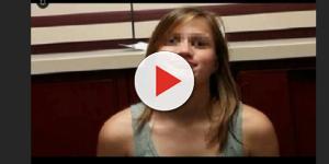 VIDEO: 16enne lascia la famiglia adottiva e va dalla madre, la uccide e brucia
