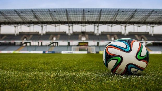 Copa do Brasil: Flamengo e Cruzeiro avançam e estão na grande final