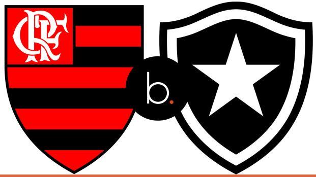 Assista: Botafogo perde por 1 a 0 e Flamengo pode ser campeão da Copa do Brasil