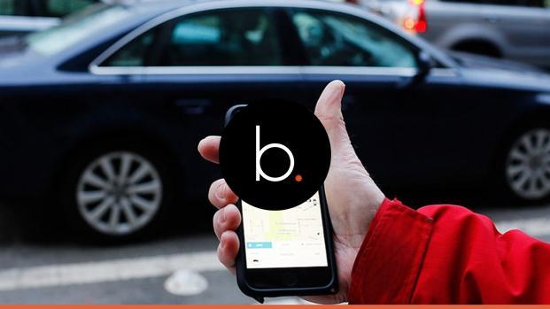 Assista: Motorista da Uber tentou estuprar mulher, mas apanhou susto de morte