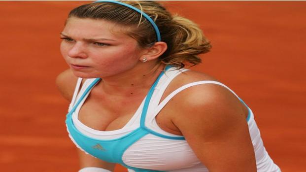 Simona Halep among 8 WTA players vying for World No. 1 at US Open