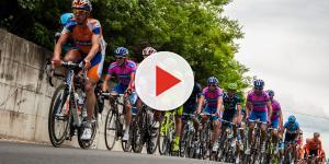 Giro d'Italia 2018, ecco la tappa dello Zoncolan