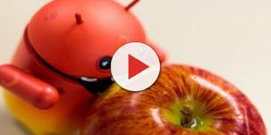 Android ti registra a tua insaputa e conserva i file: ecco come riascoltarsi
