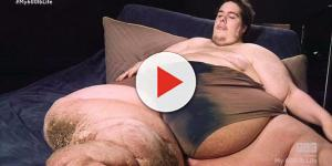 'My 600-lb Life' Steven Assanti gives weight loss tips, diet recipes on Facebook